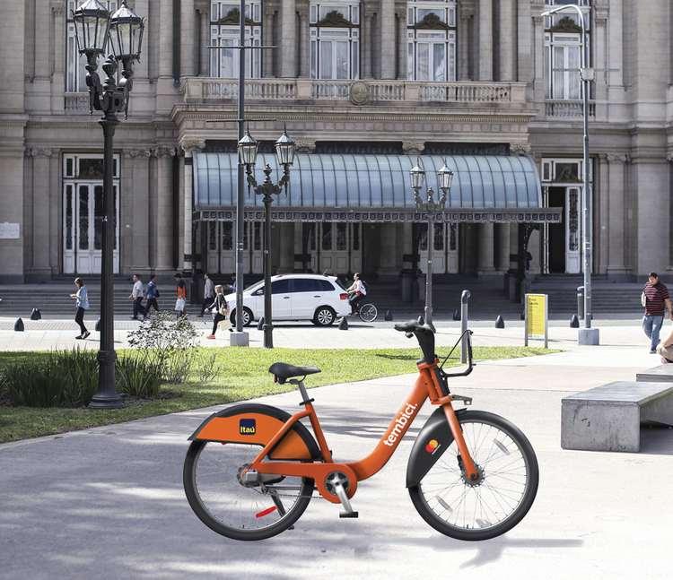 bicicletas tembici buenos aires alquiler gratuito