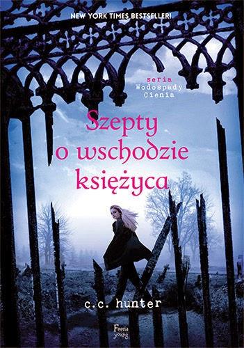 http://ksiazkomania-recenzje.blogspot.com/2015/03/szepty-o-wschodzie-ksiezyca-c-c-hunter.html