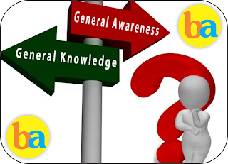 General-Awareness-Quiz-for-IBPS-PO-Mains-2016