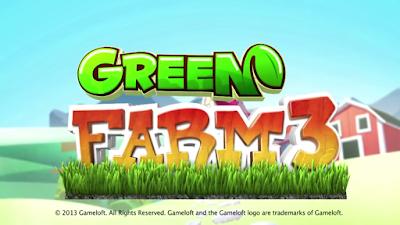 green-farm-3.jpg