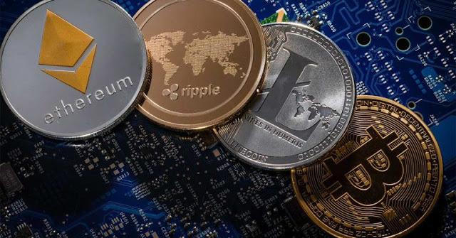 موقع cryptocurrency ال معروف لم يستطع الدفع لمستخدميه لأن مالكه قد توفي ومعه الكود السري يعرفه لوحده