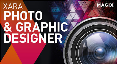 Xara Photo Graphic Designer 9.1.0.28010 portable.rar | Uloz.to