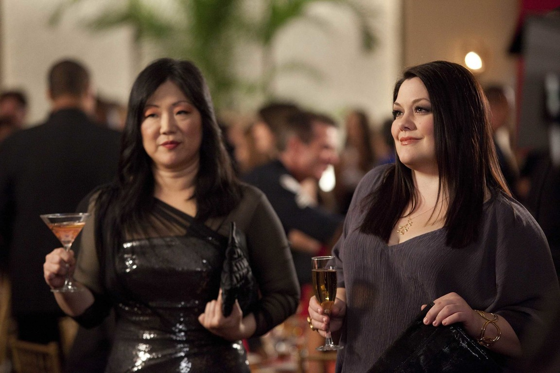 Drop dead diva season 2 episode 11 online for free 1 movies website - Drop dead diva season 4 episode 9 ...