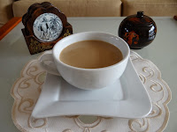 Indyjska kawa