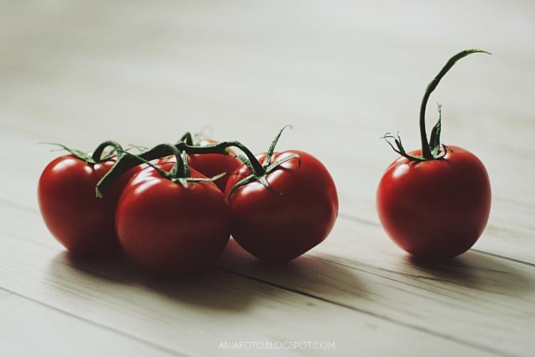 fotografia kulinarna, fotograf łomianki, anna jarząb fotografia, anja fotografia