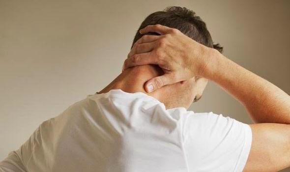 Sering Sakit kepala, pundak kaku, dan leher pegal