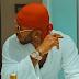 AUDIO : Rj The Dj - Ft. Abba, Country Boy, Giggy Money, Sanja Boy & Queen Darleen - Good Time Drip | DOWNLOAD Mp3 SONG