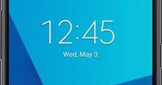Unlock J327T1 - J327T Free Without Credit - Yemen-Pro