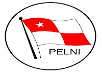 Lowongan Kerja BUMN PT PELNI (Persero) Juli 2017