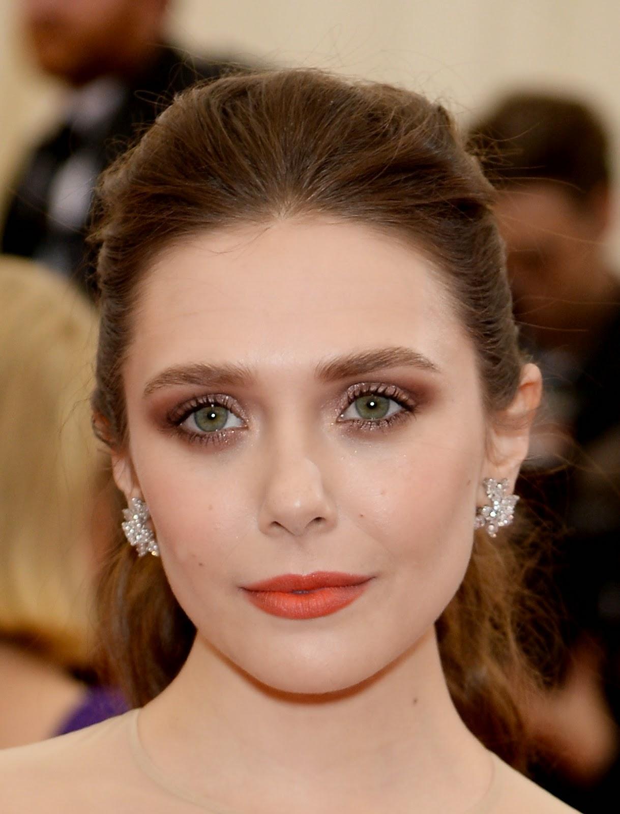 Elizabeth Olsen HD Pictures | HD Wallpapers of Elizabeth Olsen