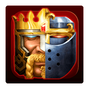 Clash of Kings : Wonder Falls (Private) - VER. 5.27.0 (Unlimited Money) MOD APK
