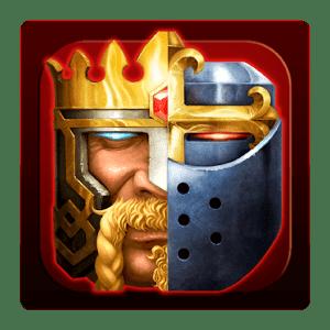 Clash of Kings : Wonder Falls (Private) - VER. 5.22.0 (Unlimited Money) MOD APK