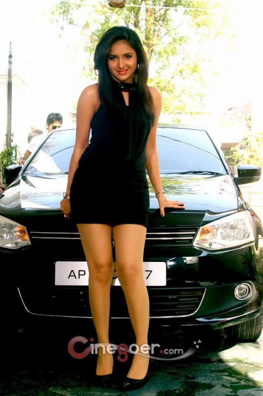 Topless Legs Sarayu (actress)  naked (92 fotos), Facebook, bra