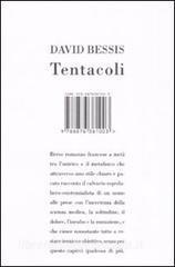 Tentacoli Bessis Isbn edizioni