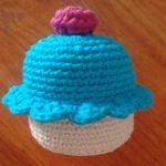 http://anabelenamigurumis.blogspot.com.es/2017/03/cupcake-amigurumi-materiales-hilo-de.html