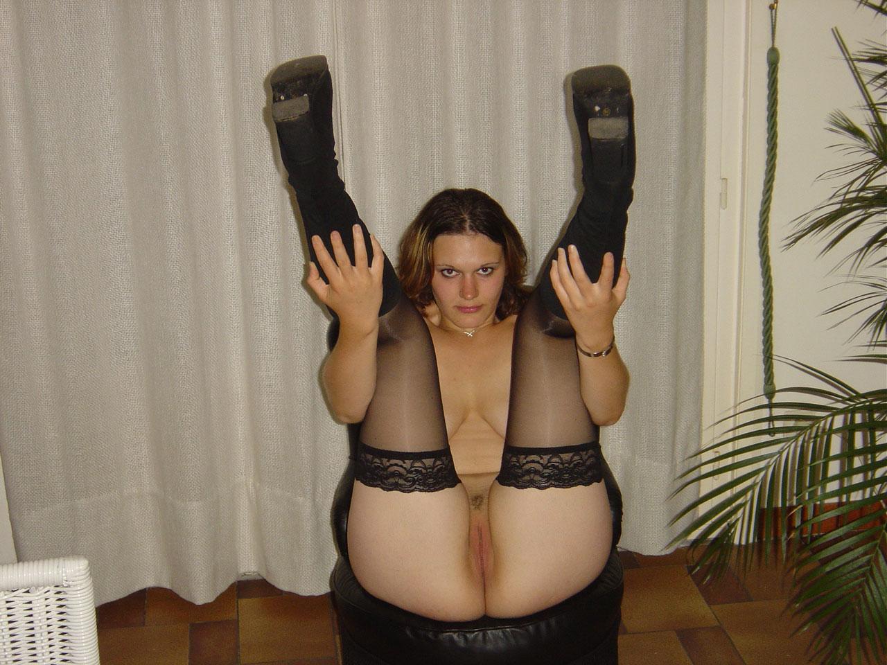 erotic wives stockings jpg 1500x1000