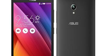 Asus Zenfone Go ZC500TG Full Specification In Bangladesh