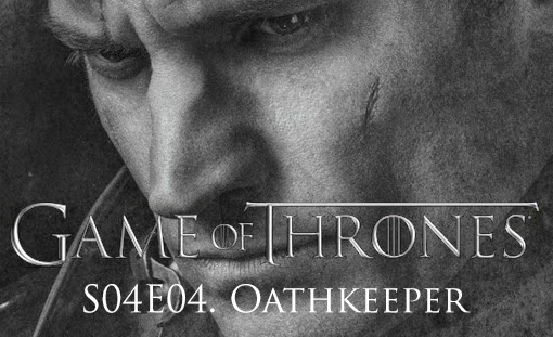 Game-of-Thrones_4x04_Oathkeeper_tvspoileralert