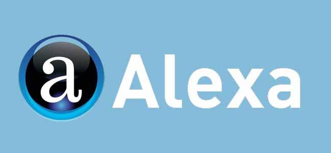 Cara Praktis Dan Cepat Meningkatkan Ranking Alexa Blog 8 Cara Meningkatkan Alexa Rank Blog/Website Dengan Cepat