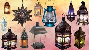دراسة جدوى فكرة مشروع بيع فوانيس رمضان فى مصر 2019