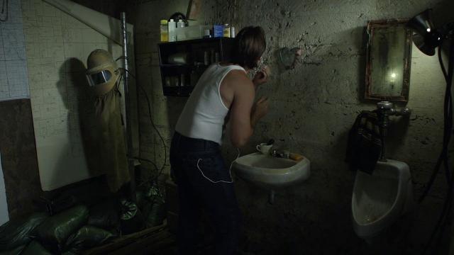 Hình ảnh phim Cô Nàng X