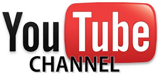 start youtube channel and start your earning with youtube