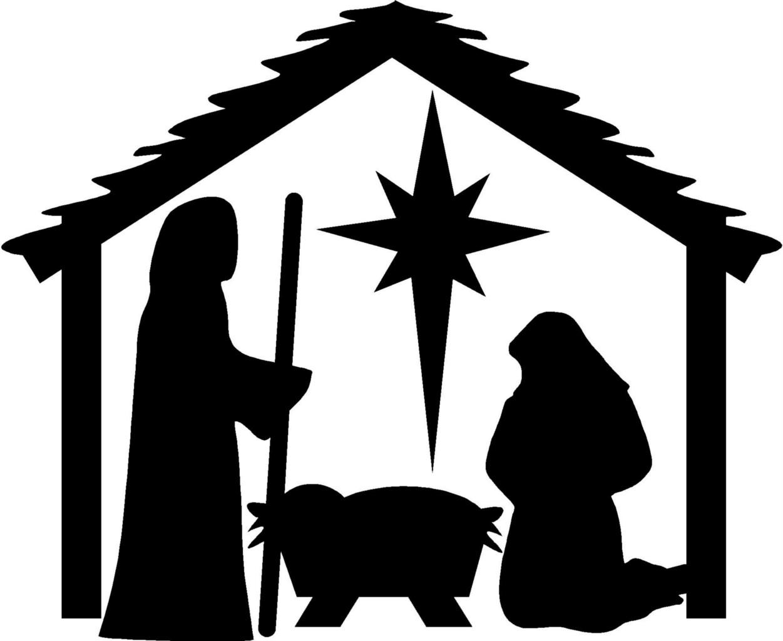 merry christmas stencils printable christmas 2017 stencils free