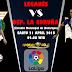 Agen Piala Dunia 2018 - Prediksi Leganes vs Deportivo La Coruna 21 April 2018