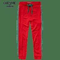 https://www.vingino.com/nl/kids-broek-sia-skinny-red-lollipop-zomer-collectie-2018.html