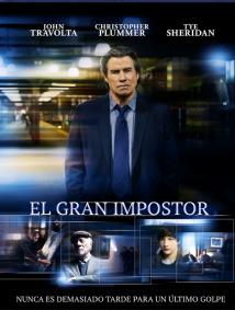 El Gran Impostor en Español Latino