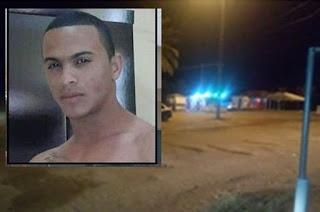 http://vnoticia.com.br/noticia/3314-jovem-morto-a-tiros-apos-forro-em-gargau-na-praca-dos-quiosques