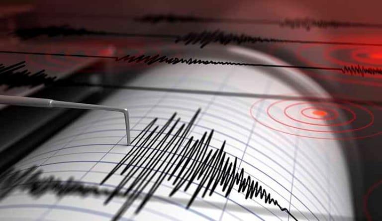 riesgo-sísmico-y-terremotos-en-república-dominicana