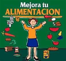 Enfermedades cronicas causadas por la mala alimentacion