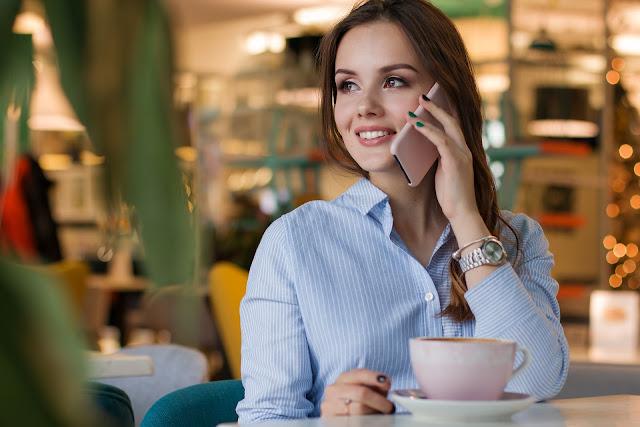 Beber café prolongará tu vida según un estudio