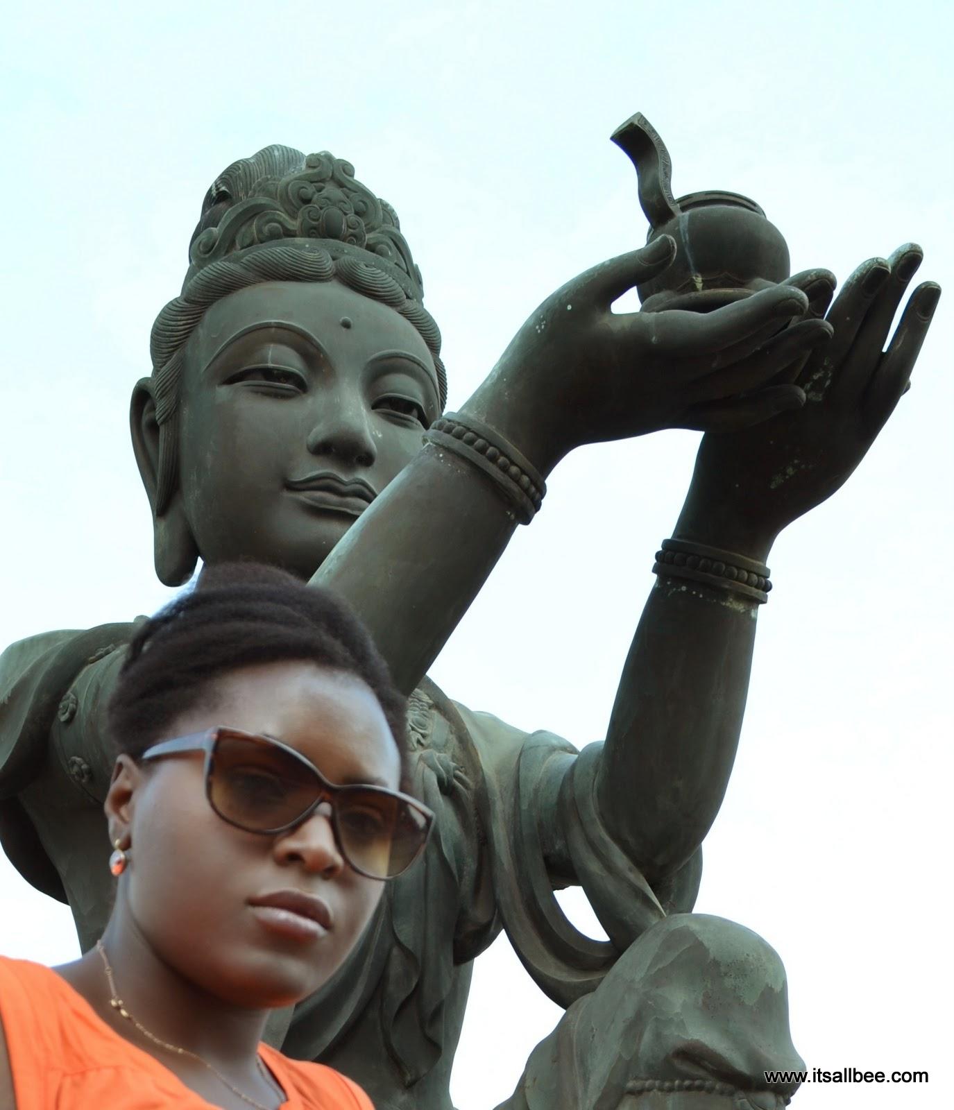 lantau island big buddha | lantau island buddha