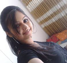 Tamil Girls Number For Sex Chat