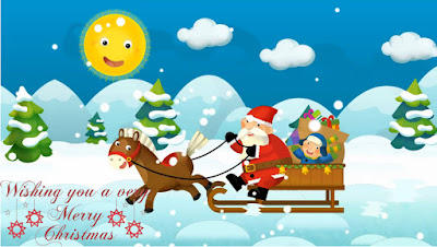 top kids wonderful happy new year 2017 images wallpapers for kids free download