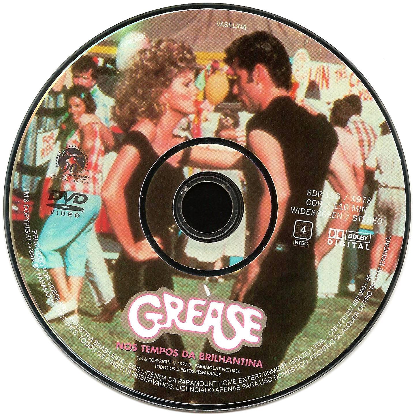 25 BAIXAR EXALTASAMBA DVD CD AUDIO ANOS