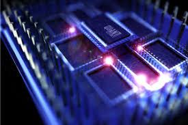 Quantum technologies: verso una nuova rivoluzione industriale