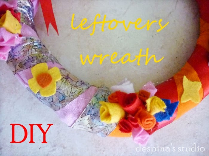 DIY-leftovers-wreath