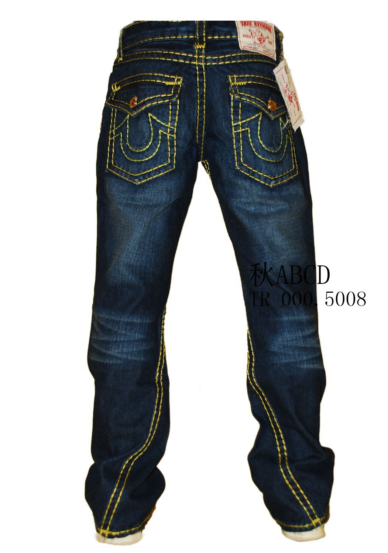 Fashion Amp Makup Photos Diesel Jeans For Men