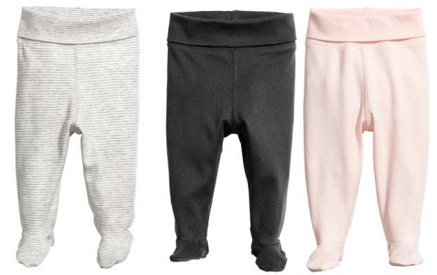 ile ubranek dla noworodka, jakie ubranka dla norowodka, ubranka niemowlece jakie kupic