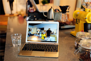 Tecno Winpad 2 vs Tecno Droipad 10 Pro II - Difference and Similarities