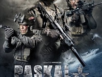 Download Film Paskal The Movie (2018) Full Movie