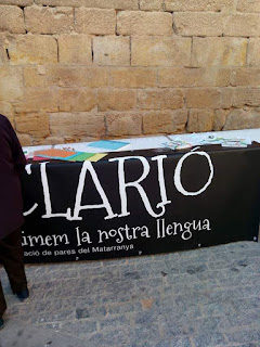 Clarió