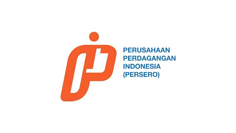 Lowongan Magang PT Perusahaan Perdagangan Indonesia (Persero)