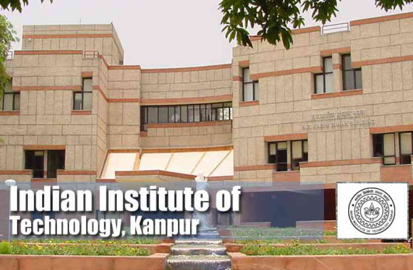 IIT Kanpur to set up Artificial Intelligence Research Center