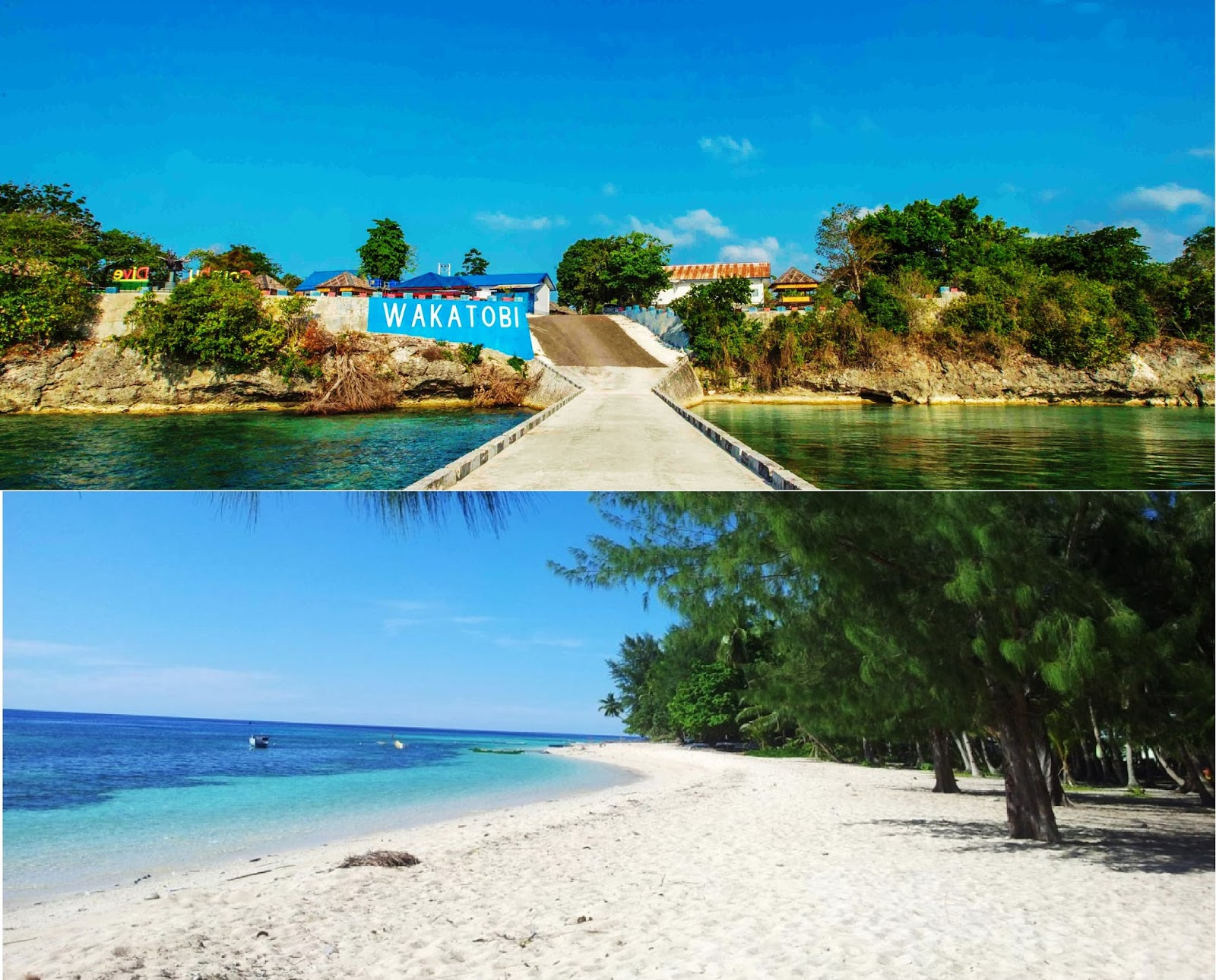 Wakatobi_islands