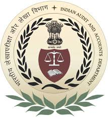 indian-audit-and-account-department-recruitment