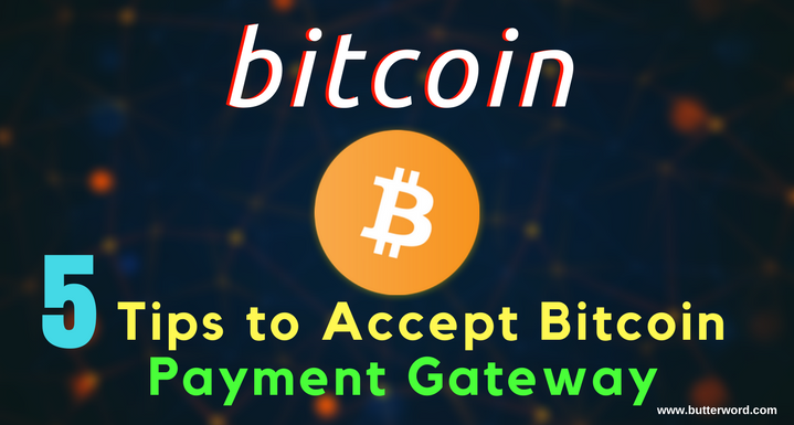 pay with bitcoin, accept bitcoin, who accepts bitcoin, bitcoin merchants, bitcoin payment gateway, sites that accept bitcoin,